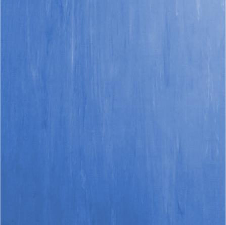 浅蓝色木纹贴图